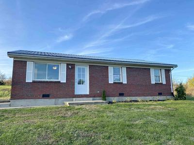 1795 SPENCER RD, Warsaw, KY 41095 - Photo 2