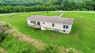 5200 ELLISTON MOUNT ZION RD, Dry Ridge, KY 41035 - Photo 2
