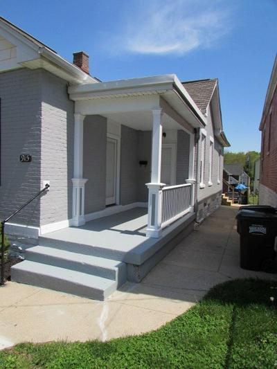 915 WALNUT ST, Dayton, KY 41074 - Photo 2