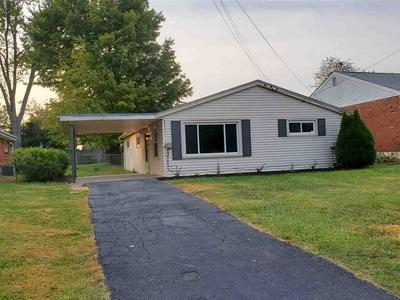 19 LEE ST, Florence, KY 41042 - Photo 1