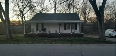 276 OLD NICHOLSON RD, WALTON, KY 41094 - Photo 1