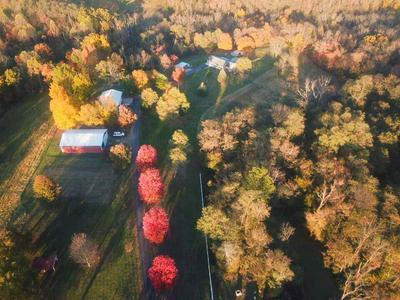 450 CASE LN, Crittenden, KY 41030 - Photo 1