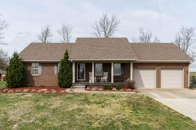 8888 W HWY 62, CYNTHIANA, KY 41031 - Photo 1