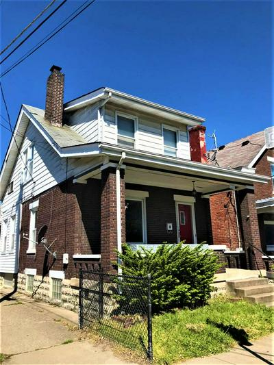 1729 GARRARD ST, Covington, KY 41014 - Photo 1
