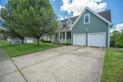 1900 BRIDLE PATH, Independence, KY 41051 - Photo 1
