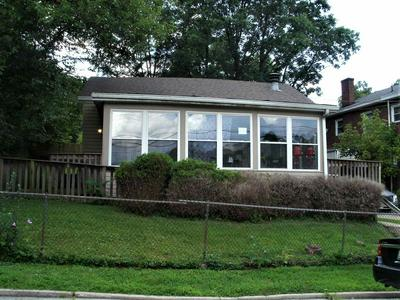 1 KENTUCKY DR, Newport, KY 41071 - Photo 2