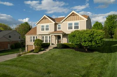 10862 WAR ADMIRAL DR, Union, KY 41091 - Photo 2