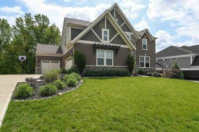 2773 BENTWOOD DR, Independence, KY 41051 - Photo 2