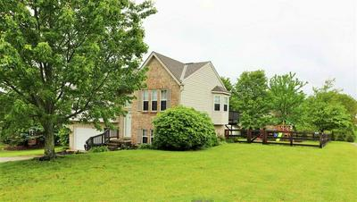 8991 SUPREME CT, Independence, KY 41051 - Photo 2