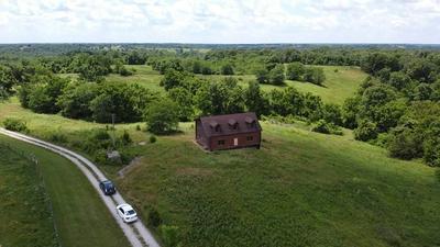 3165 SQUIRESVILLE RD, Owenton, KY 40359 - Photo 2