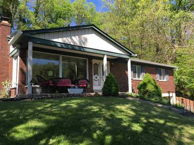 825 LINCOLN RD, Bellevue, KY 41073 - Photo 2