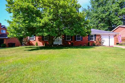 361 JERLOU LN, Edgewood, KY 41017 - Photo 1