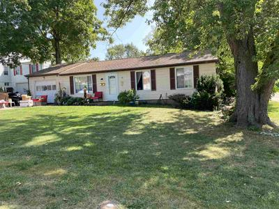 104 ROGER LN, Florence, KY 41042 - Photo 1