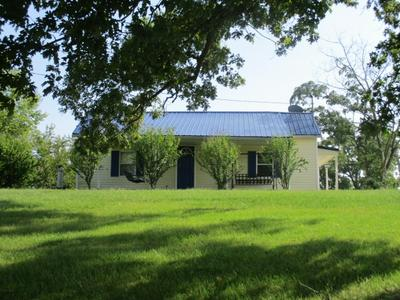 1761 HIGHWAY 22 W, Falmouth, KY 41040 - Photo 2