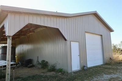 711 BESSIE LN, Brooksville, KY 41004 - Photo 2