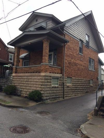 210 BEECH ST, NEWPORT, KY 41071 - Photo 1