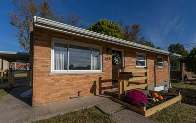 3408 PHELPS CT, Erlanger, KY 41018 - Photo 2