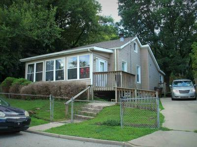 1 KENTUCKY DR, Newport, KY 41071 - Photo 1