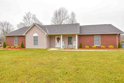 23 MALLARD LN, Crittenden, KY 41030 - Photo 1