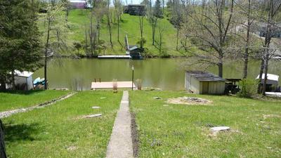 LOT 43 LAKE SHORE DRIVE, Owenton, KY 40359 - Photo 1