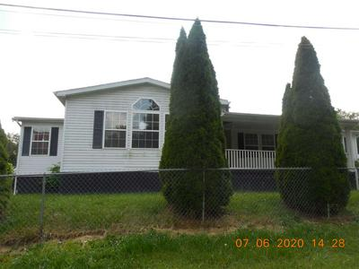 507 E 4TH ST, Falmouth, KY 41040 - Photo 1