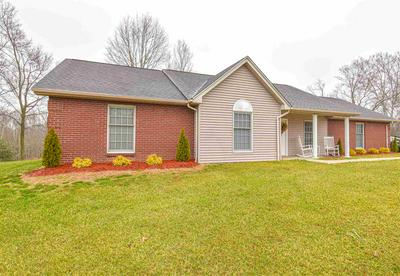 23 MALLARD LN, Crittenden, KY 41030 - Photo 2