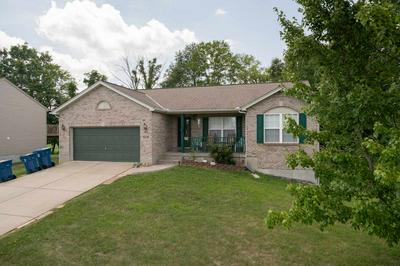 440 EAGLE CREEK DR, Dry Ridge, KY 41035 - Photo 2