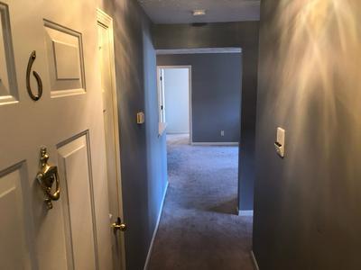 150 HERRINGTON CT APT 6, Erlanger, KY 41018 - Photo 2