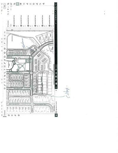 1021 WALBURG AVENUE, Villa Hills, KY 41017 - Photo 2