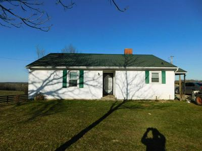 1366, CYNTHIANA, KY 41031 - Photo 1