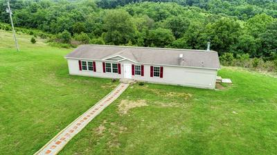 5200 ELLISTON MOUNT ZION RD, Dry Ridge, KY 41035 - Photo 1