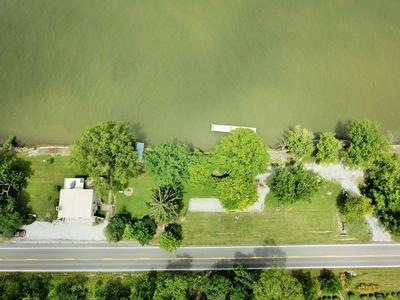 2715 US HIGHWAY 42 E, Warsaw, KY 41095 - Photo 2