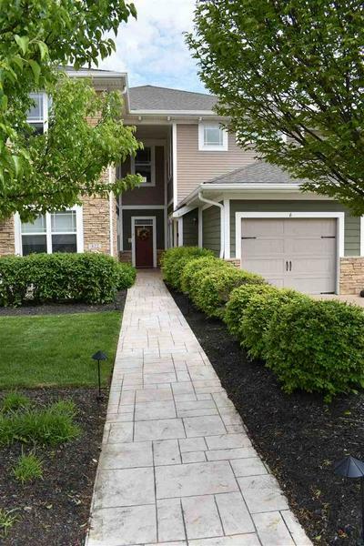 422 RIVERPOINTE DR UNIT 6, Dayton, KY 41074 - Photo 1
