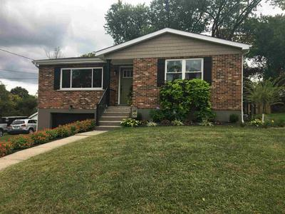 216 DELL ST, Elsmere, KY 41018 - Photo 1