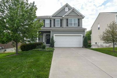 990 OCEANAGE DR, Florence, KY 41042 - Photo 1