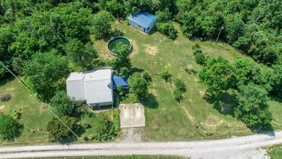 239 LAHNER LN, Falmouth, KY 41040 - Photo 2