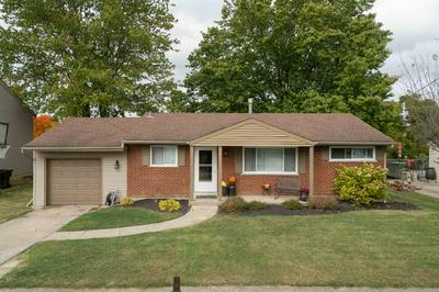 332 ROSE DR, Alexandria, KY 41001 - Photo 1