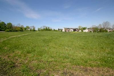 GREEN STREET, Maysville, KY 41056 - Photo 1