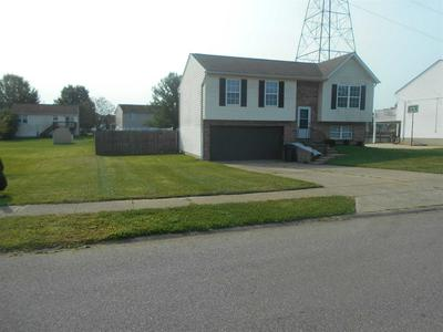 604 BROOKWOOD DR, Alexandria, KY 41001 - Photo 2