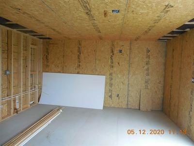 745 MANN RD, Crittenden, KY 41030 - Photo 2
