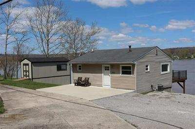 1925 HIGHWAY 42, Warsaw, KY 41095 - Photo 2