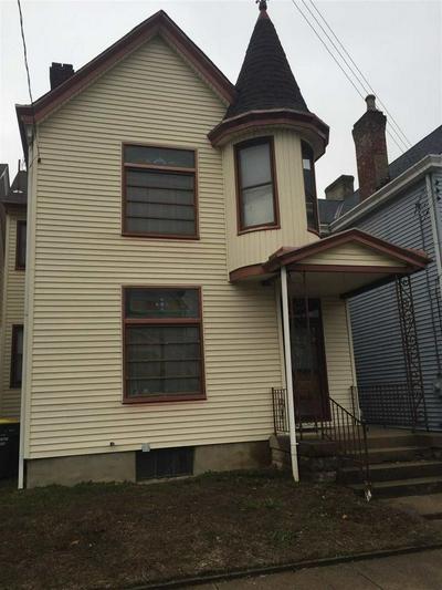 633 4TH AVE, Dayton, KY 41074 - Photo 1