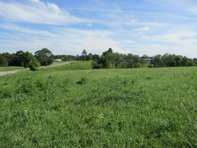 2.06 ACRES KY HWY 10 N, Foster, KY 41043 - Photo 2
