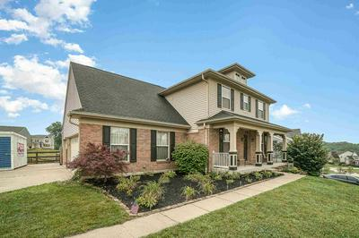 11027 HAYFIELD DR, Alexandria, KY 41001 - Photo 2