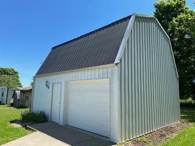 109 WALLIN AVE, Brooksville, KY 41004 - Photo 2