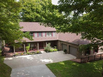 6470 COTTONTAIL TRL, Burlington, KY 41005 - Photo 2