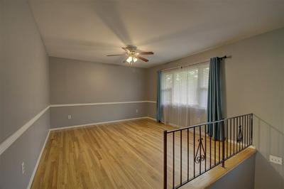 566 STEVENSON RD, Erlanger, KY 41018 - Photo 2