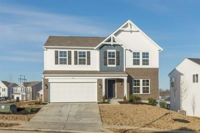 6312 GREENLAND RD, Union, KY 41091 - Photo 2
