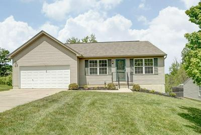10308 STONEWALL CT, Independence, KY 41051 - Photo 1