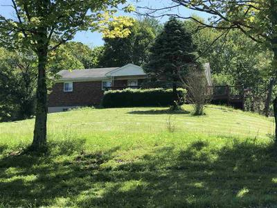 5360 FOWLER CREEK RD, Independence, KY 41051 - Photo 1